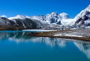 15 điểm du lịch nổi tiếng tại Ấn Độ