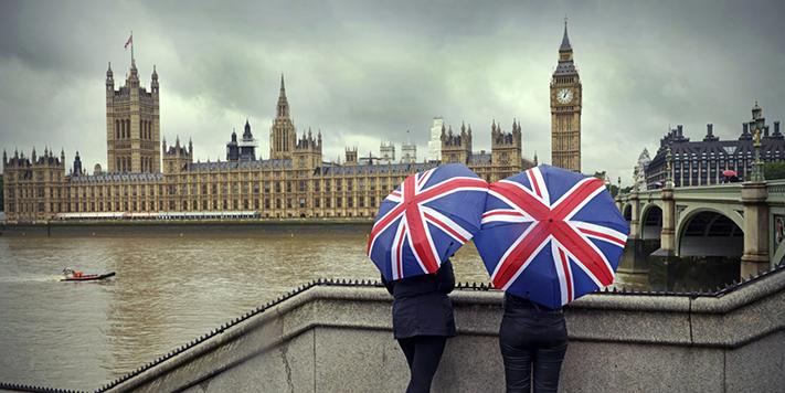 Hồ sơ xin visa công tác Anh