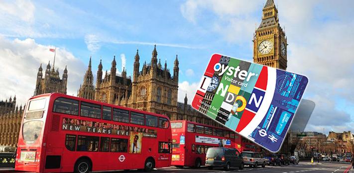 Kinh nghiệm du lịch Anh quốc