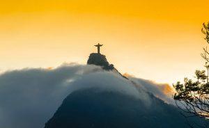 Kinh nghiệm xin visa Brazil