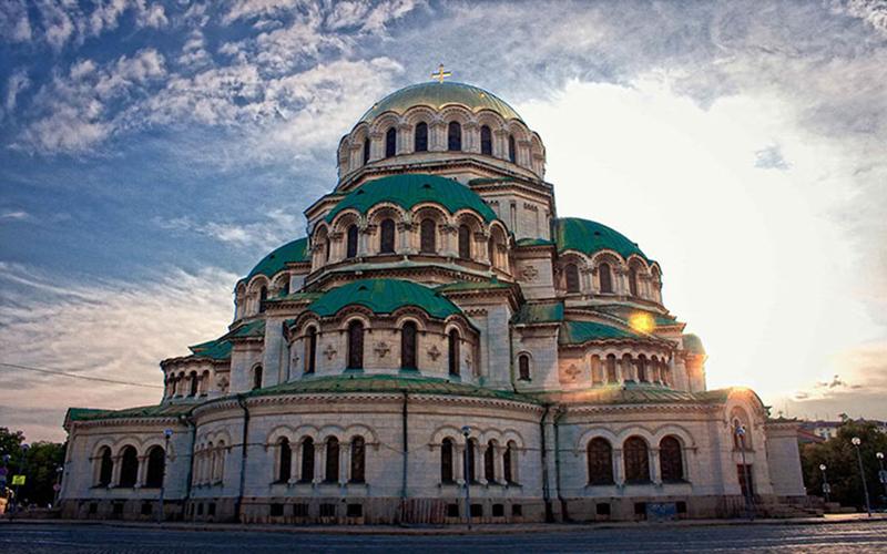 Thông tin về visa Bulgaria