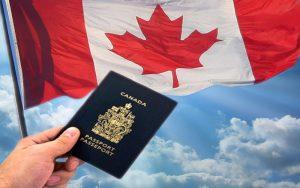Thủ tục làm hồ sơ visa Canada