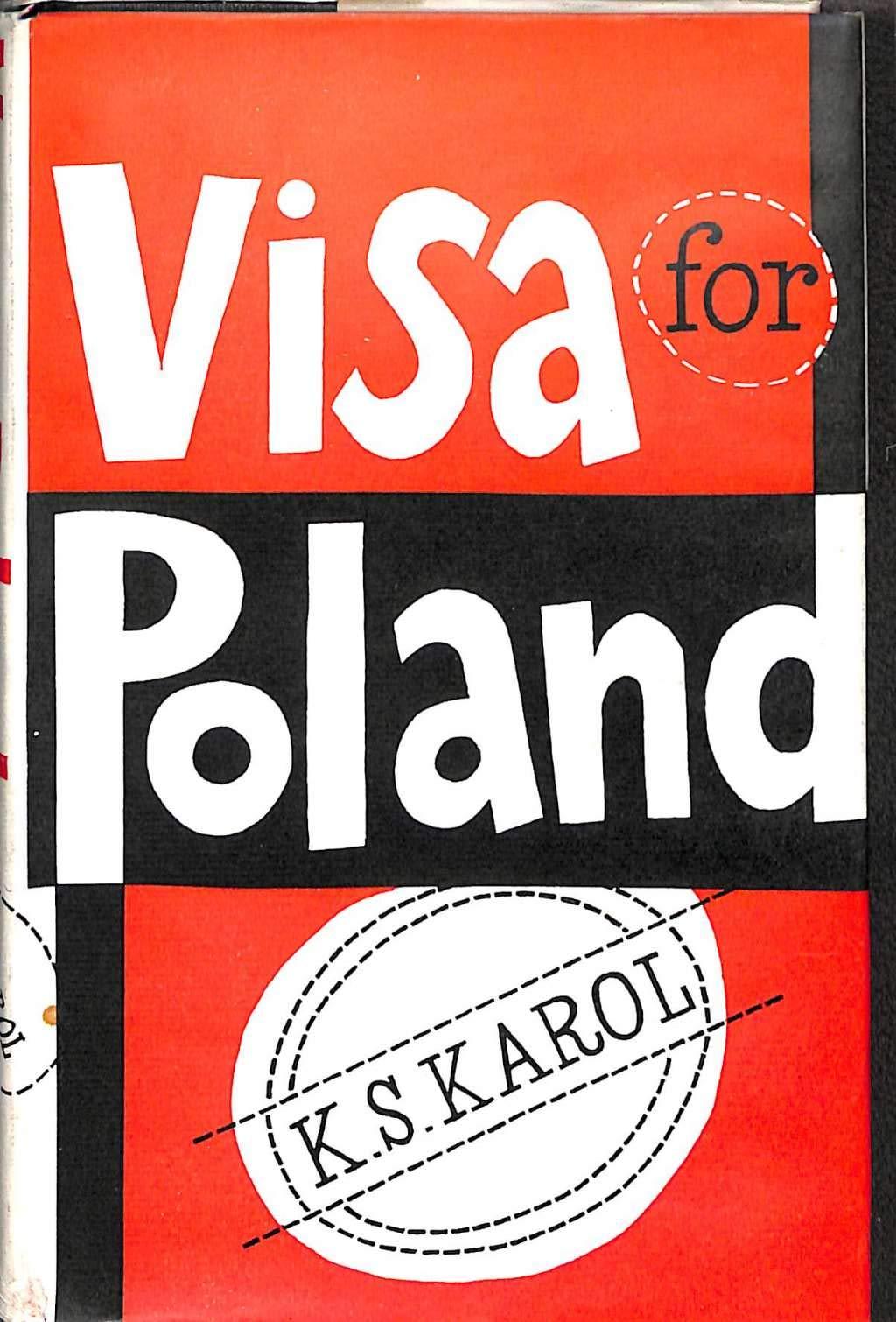 xin visa Poland