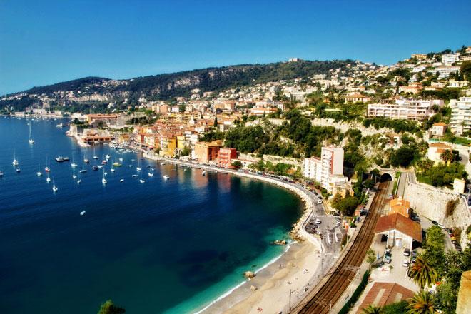 du lịch Pháp (FrenchRiviera-phap)