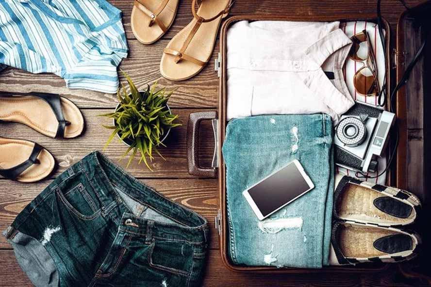 Du lịch Hàn Quốc cần chuẩn bị những gì