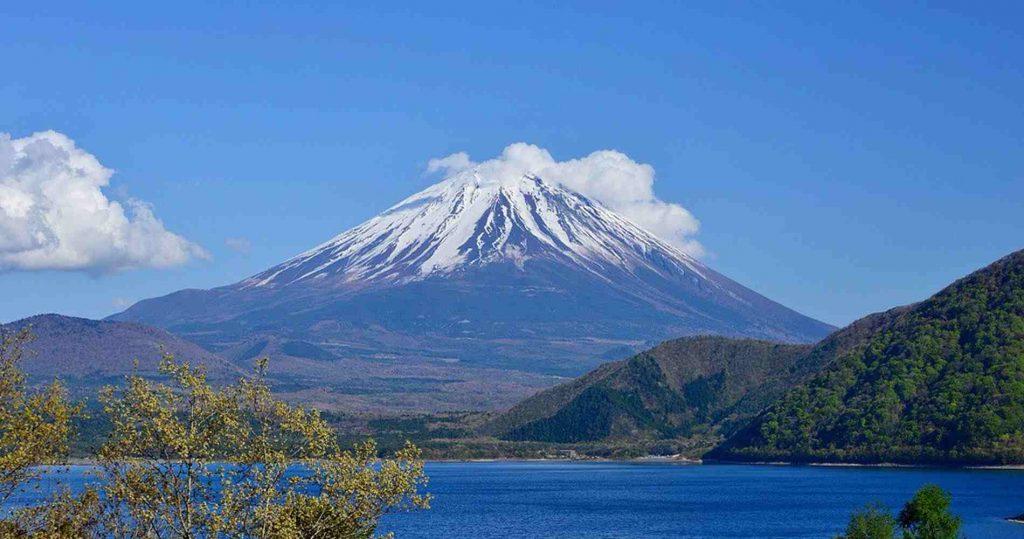 Kinh nghiệm du lịch Nhật Bản tự túc
