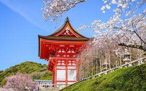 Kinh nghiệm xin visa Nhật