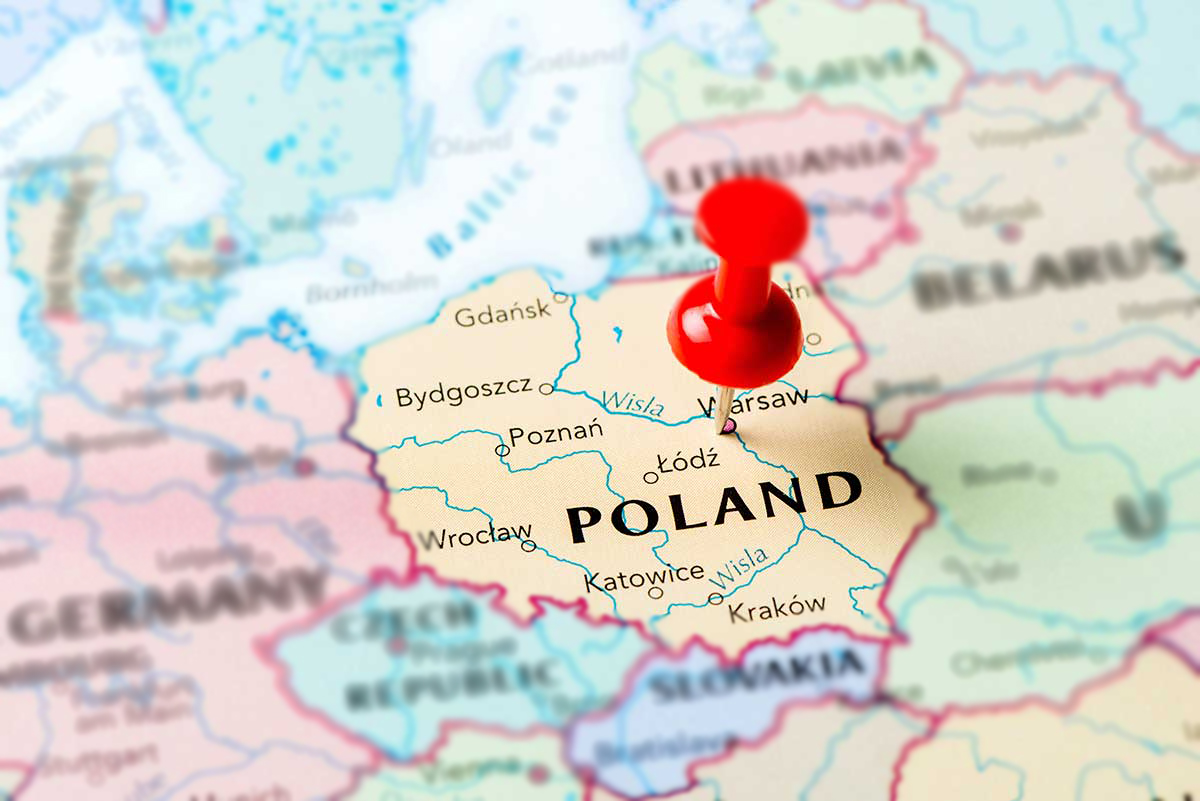 kinh-nghiem-xin-visa-Poland