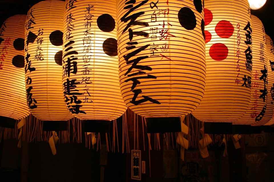 Thủ tục xin visa Nhật Bản