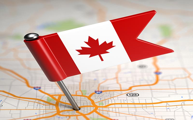 tăng tỷ lệ đậu visa canada