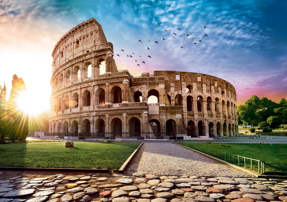 chuẩn bị các bước du lịch các nước châu Âu