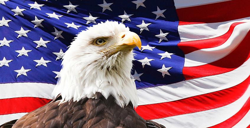 Xin visa định cư Mỹ và những điều cần biết