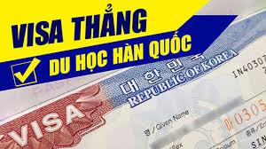 xin-visa-du-hoc-Han-Quoc