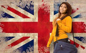 Các loại visa sang Anh