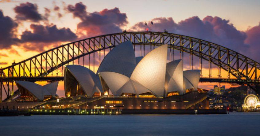 Các loại visa định cư Úc