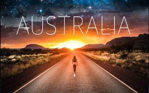 định cư Úc - Visa định cư