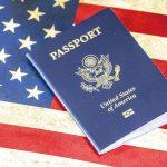 Các loại visa định cư và không định cư tại Mỹ