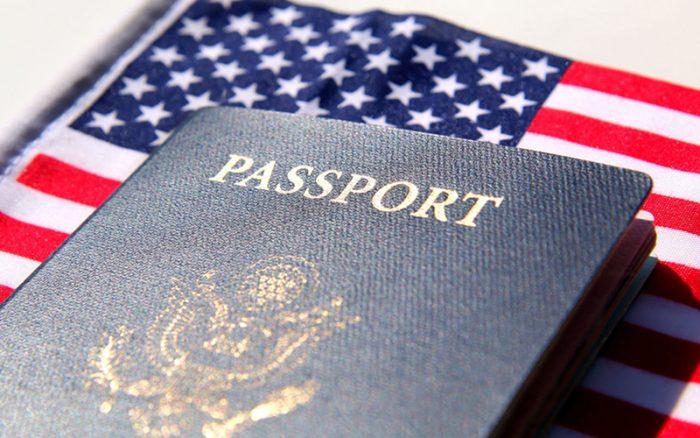 US Transit Visa for Jamaica
