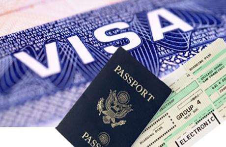 các diện visa định cư tại Mỹ