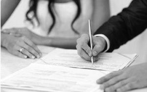 đăng ký tạm trú tạm vắng cần những giấy tờ gì