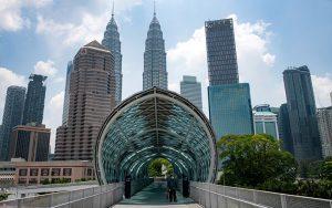 malaysia miễn visa cho những nước nào