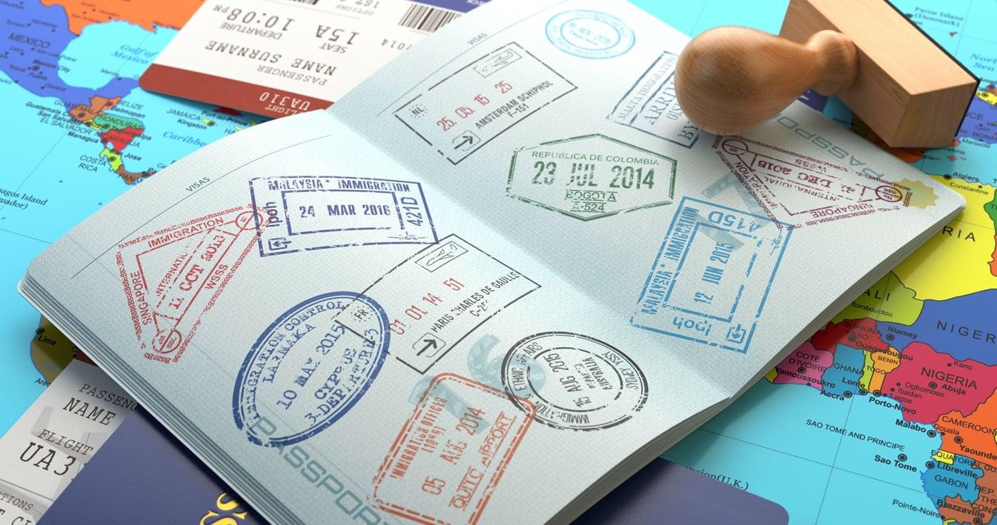 Việt Nam miễn visa cho những đối tượng nào?